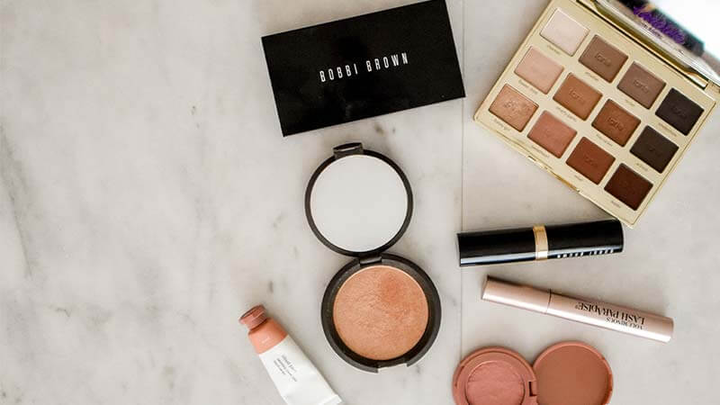 19 Best Beauty Affiliate Programs