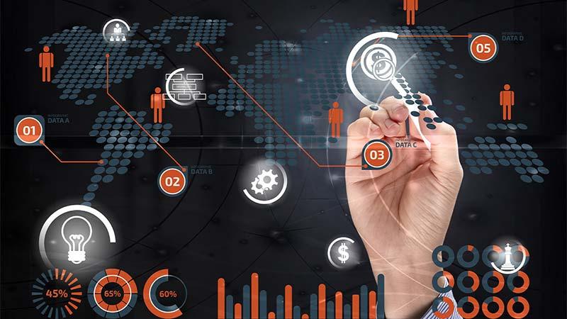 Best Digital Marketing KPIs