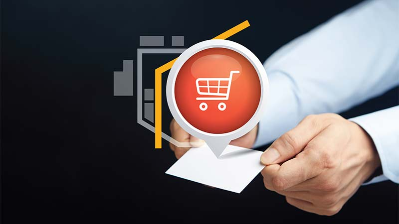 What are the Best Ecommerce Platforms?