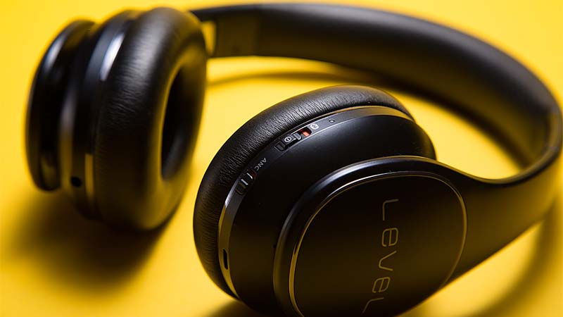 Best Social Listening Tools