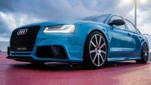 10 Best Car Rental Affiliate Programs