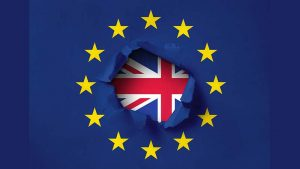 UK-based .EU Domain Holders Must Move to the EU, or Lose Their Websites