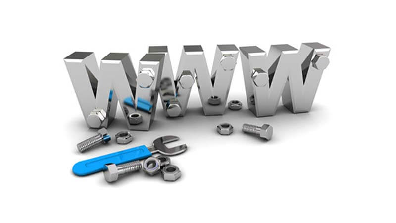 6 Deadly Business Website Problems and How to Fix Them