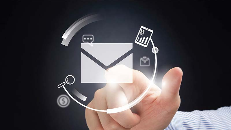 Best Email Campaign Service