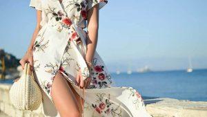 20 Best Fashion Affiliate Programs