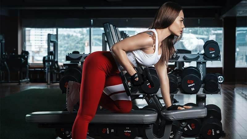 25 Best Fitness Affiliate Programs