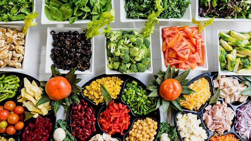 10 Best Food Affiliate Programs