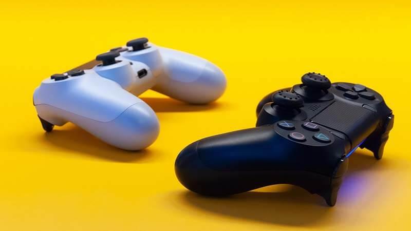17 Best Gaming Affiliate Programs