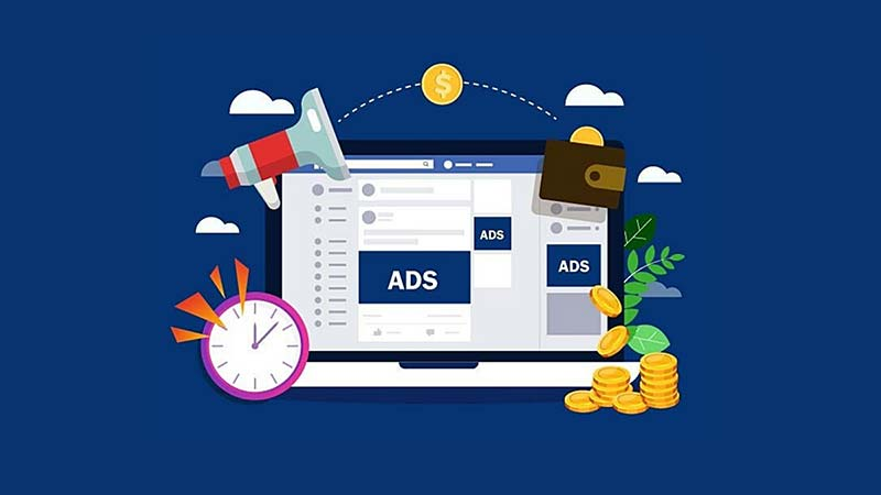 Best Tools for Google Ads Call Tracking
