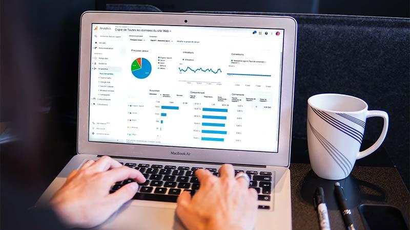 Best Google Analytics Training