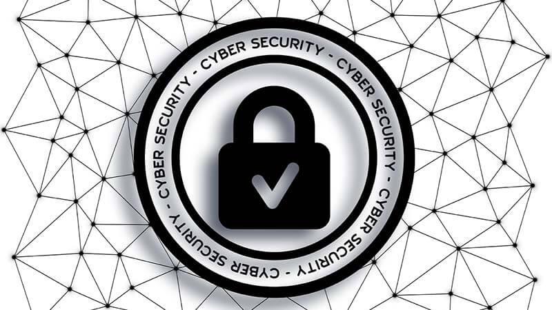 How to Get an SSL Certificate?