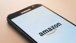 Why Amazon Can't Beat Shopify