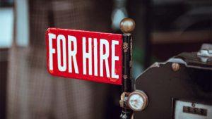 Top 15 In-Demand Jobs in 2021 by LinkedIn