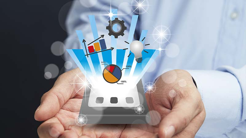 How to Launch a Digital Marketing Campaign?