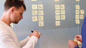 How to Make a Digital Marketing Plan?
