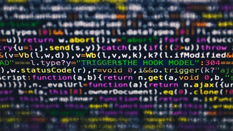 Best Online HTML Editors