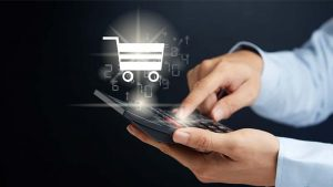 Best Open Source Ecommerce Platforms