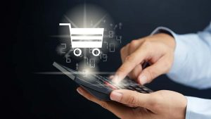 Best Payment Methods for Ecommerce