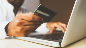 How to Reduce Ecommerce Fraud?