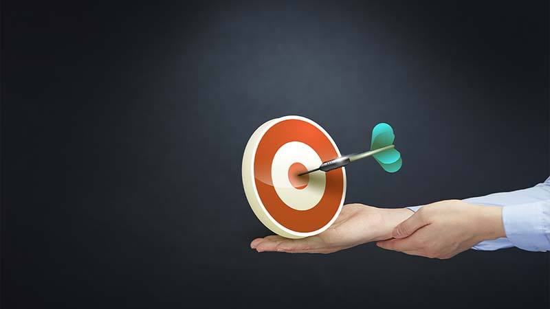 What Should Small Business Marketing Goals Be?