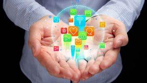 Social Media Listening Tools