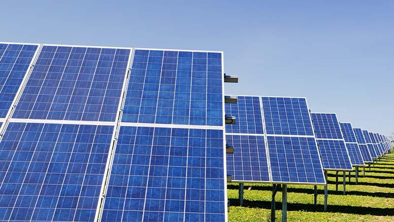 Best Solar Affiliate Programs