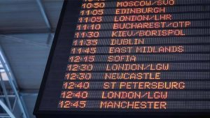 18 Best Travel Affiliate Programs