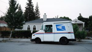 What is USPS Flat Rate?