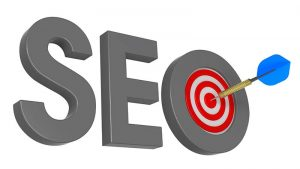 How to Build a Website Structure for SEO?
