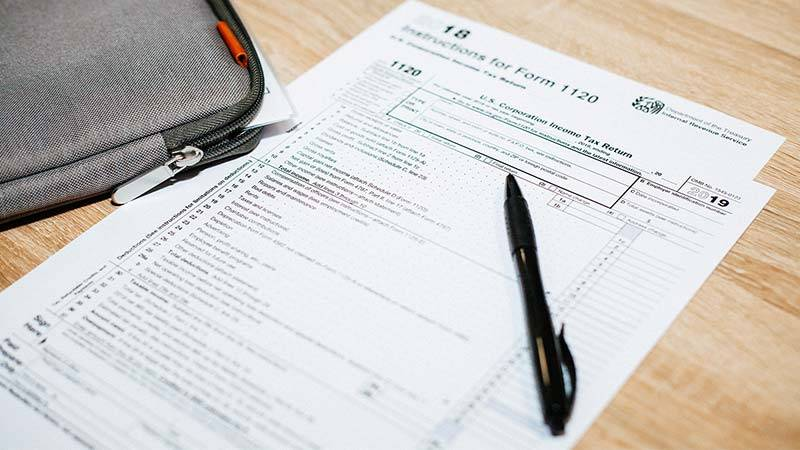 What Is the Value-Added Tax? (VAT)
