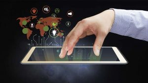 What are CRM Platforms?