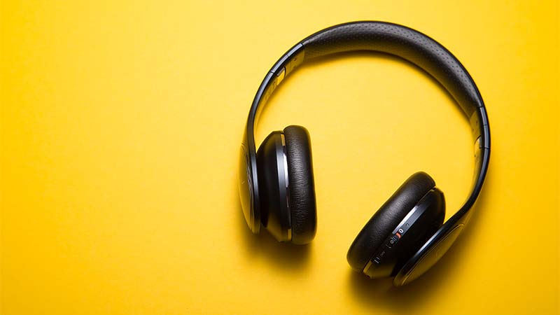 What are Social Listening Tools?