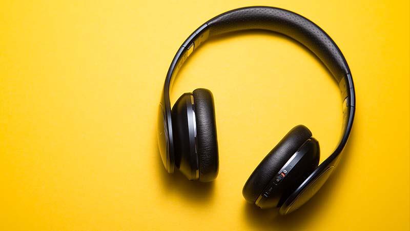 The Top 5 Best WordPress Audio Player Plugins