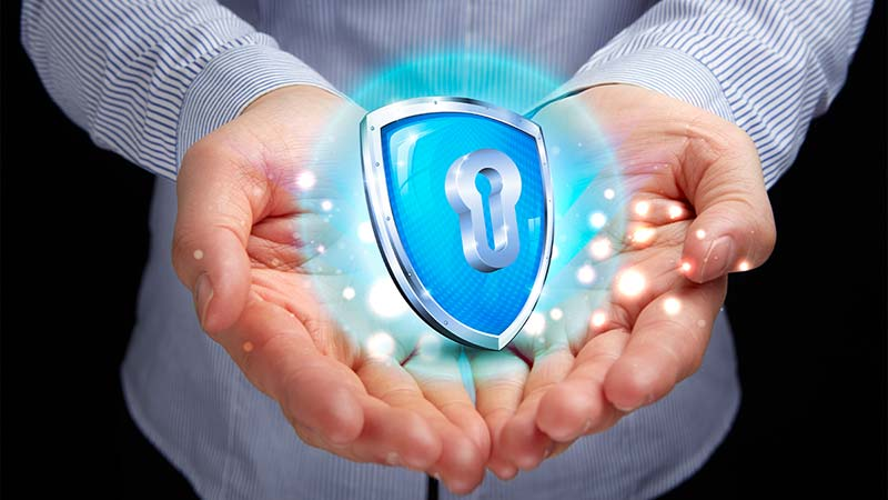 Best WordPress Security Scanners