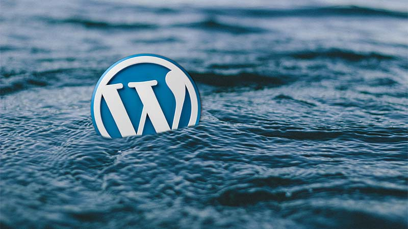 Best WordPress Themes for Small Businesses