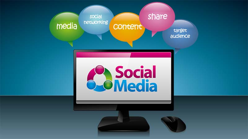 How to Write Social Media Posts for Business