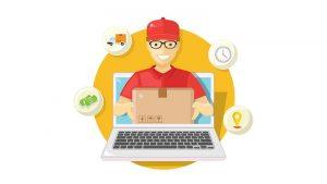 eBay Business Account Fees