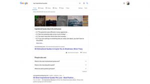 Google Explains Why Websites with Some SEO Bad Practices Rank Well
