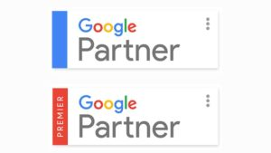 Advertisers have until February 2022 to adjust to Google's new Partner Program requirements