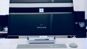 Microsoft's New Gig: A LinkedIn freelancer market rivaling Upwork, Fiverr