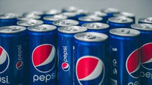 Pepsi Marketing Strategy: 4 Takeaways From 55 Years of Advertising