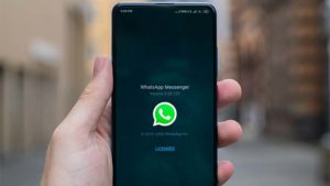 WhatsApp is Making Big Changes to Archived Chats