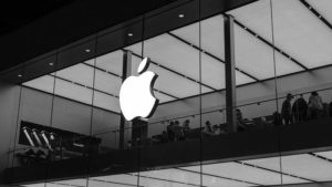 Brazil's Fine will Cost Apple