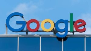 Google beats Oracle in Supreme Court Case
