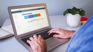 Popular websites fail to meet basic Google SEO requirements
