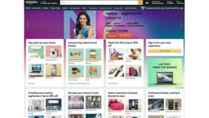 Can it get any worse for Amazon in India