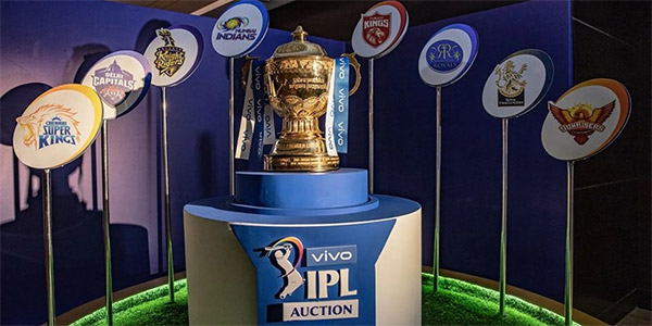 Why IPL 2021 will be a big deal for Indian marketers