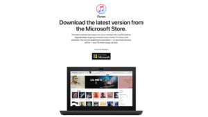Apple facing lawsuit over its iTunes 'buy' button