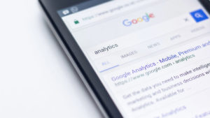 Does Google Gives Preference to Content Above the Fold