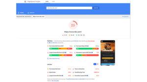 Google Won't Share How Core Web Vitals Ranking Metrics Add Up